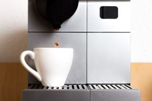 Best Nespresso Machines Reviews