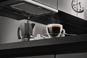 Best Stovetop Coffee Makers